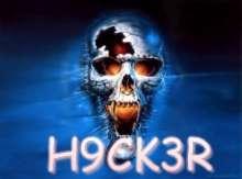 h9ck3r's avatar