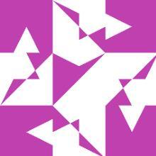 ha20's avatar