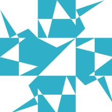 Ha240x's avatar