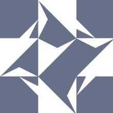 Haalmor's avatar