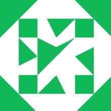 Haam3r's avatar
