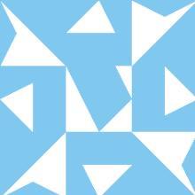Haba7's avatar