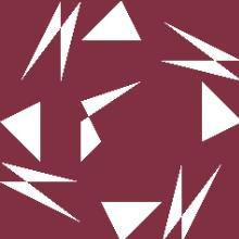 habbyworld's avatar