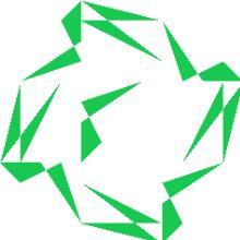 Habitats's avatar