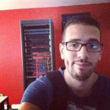 HabsiAbdeslam's avatar