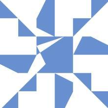Hacerdan's avatar