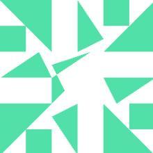 hachishti's avatar