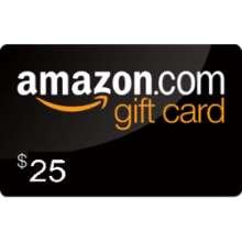 Hack-To-Use-Amazon-Gift-Card-Generator's avatar
