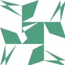 haco895's avatar