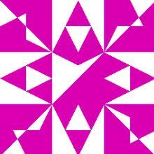 hadar8's avatar