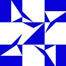 hadasss5's avatar