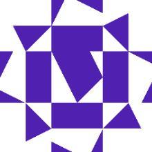 Hadete's avatar