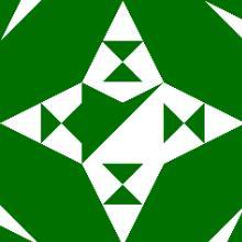 hadi2979373's avatar