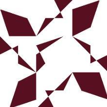 hadie's avatar