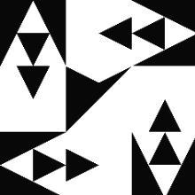 hadjiota's avatar