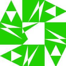 HaDoOoOl's avatar