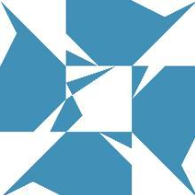 HADT's avatar