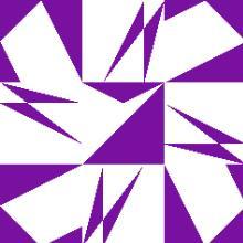 HafizUsman's avatar