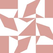 hagel_ms's avatar