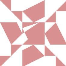 Hageshii's avatar
