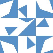 hagiwara03004's avatar