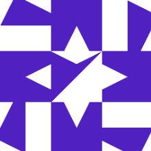 HAGNEEP's avatar