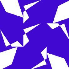 hagyver's avatar