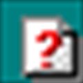 hahale_2911.net's avatar
