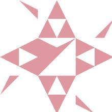 hahasohano's avatar