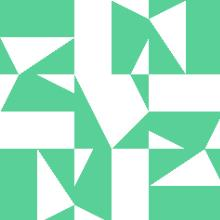 Hahn4's avatar