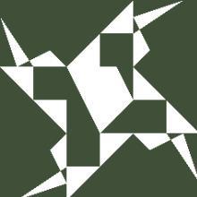 HaHoHe_1892's avatar