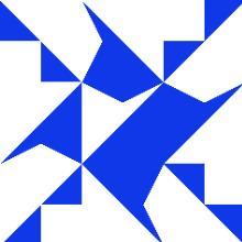 haibaoLiu's avatar