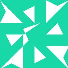 haibo.wang's avatar