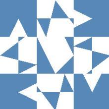 haide_biz's avatar