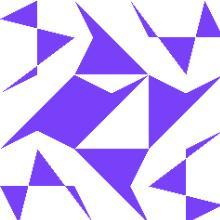 haider400's avatar