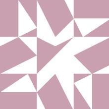 haim345's avatar
