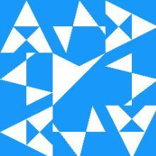 hainan24's avatar