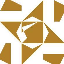 HAJ12's avatar