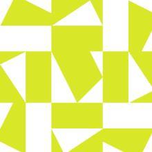 hajar80's avatar
