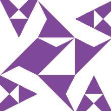 hajira.ns's avatar