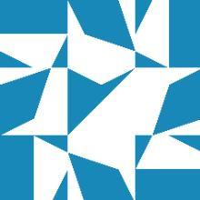 Hajjim's avatar