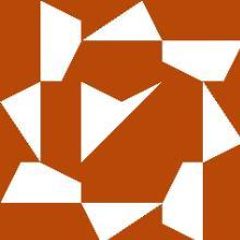 Hajnalka70's avatar