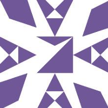 hajono's avatar