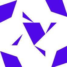 hakaheart's avatar