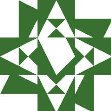 Hakam1's avatar
