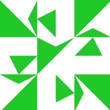Hakan91's avatar