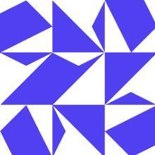 HakanAydemir74's avatar