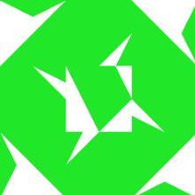HakanUSA's avatar