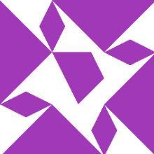 hakanyolat's avatar