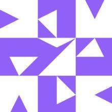 hakd0c's avatar
